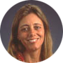 Deborah-Mathias-Thumb
